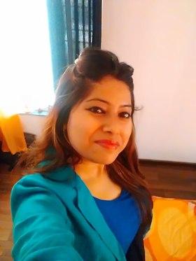 Priyanka Kumari portfolio image3