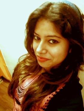 Priyanka Kumari portfolio image1