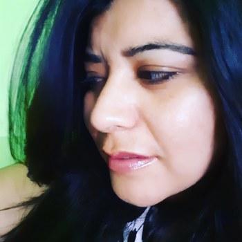 Navrati Bhasin  portfolio image1