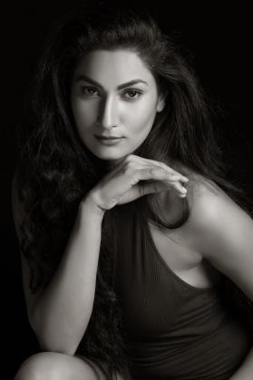 Saafi Kaur portfolio image5