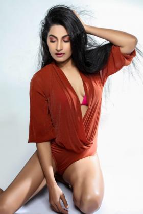 Saafi Kaur portfolio image10