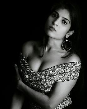 sangeeta meena portfolio image21