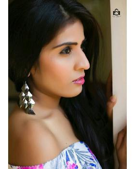 sangeeta meena portfolio image5
