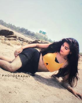 sangeeta meena portfolio image4