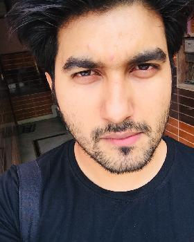 Imran Khan portfolio image10