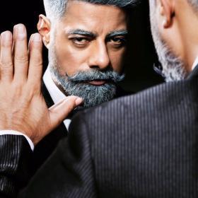 Sushant Singh portfolio image3