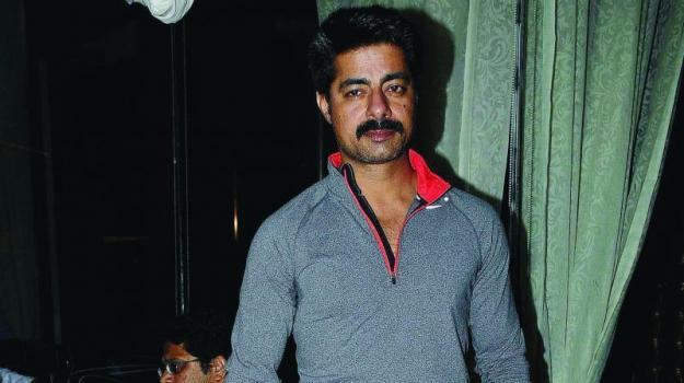 Sushant Singh portfolio image11