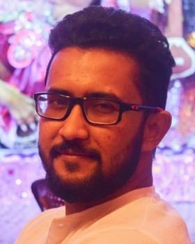 Ritam Gupta portfolio image1