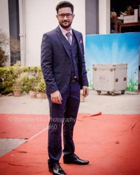 Ritam Gupta portfolio image4