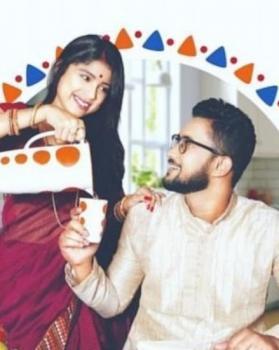 Ritam Gupta portfolio image2