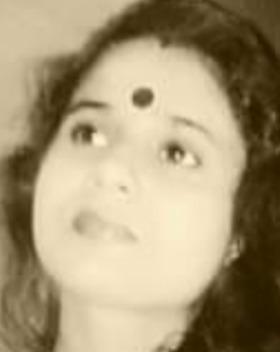 Akanksha anubhuti portfolio image8