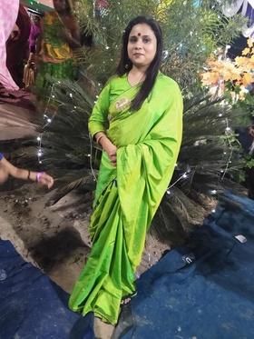 Akanksha anubhuti portfolio image6