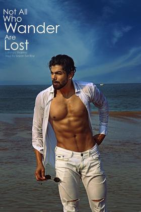 Lakshya Sharma portfolio image19