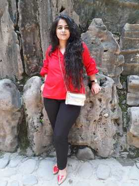 Tarushi arya portfolio image6