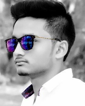 Samarpit Gupta  portfolio image12