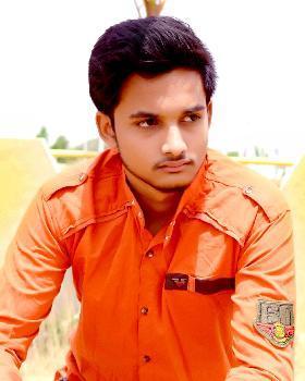 Samarpit Gupta  portfolio image2