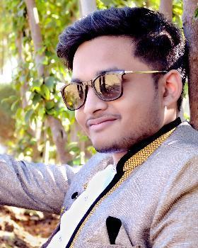 Samarpit Gupta  portfolio image1