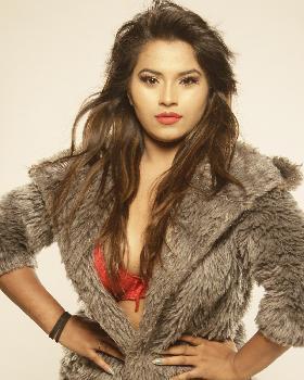 Neeta Yadav portfolio image6