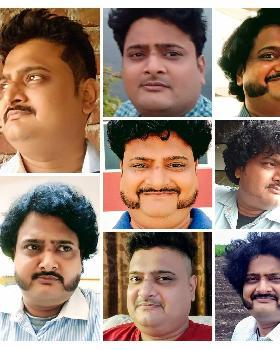 SN Sudharsan portfolio image6