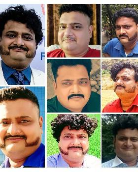 SN Sudharsan portfolio image5