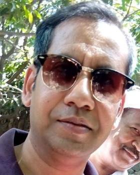 Anirudh Manwal portfolio image4