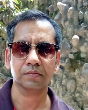 Anirudh Manwal portfolio image3