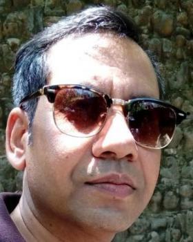 Anirudh Manwal portfolio image2
