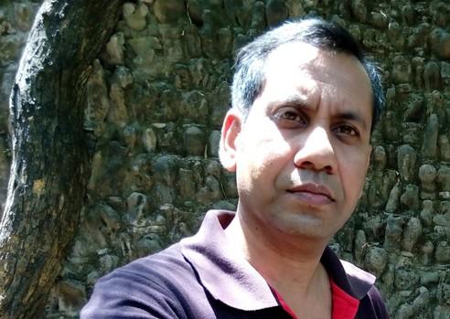 Anirudh Manwal portfolio image1