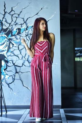 Kavita Tickoo portfolio image43