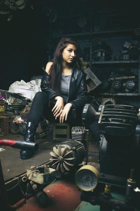 Kavita Tickoo portfolio image38