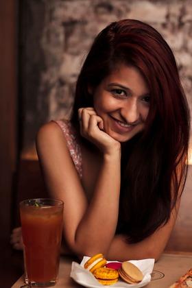 Kavita Tickoo portfolio image20