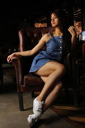 Kavita Tickoo portfolio image17