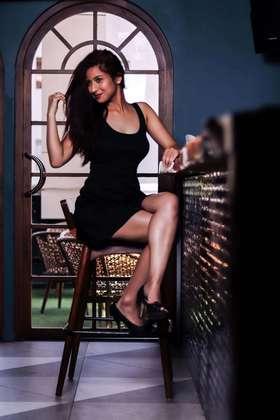 Kavita Tickoo portfolio image6