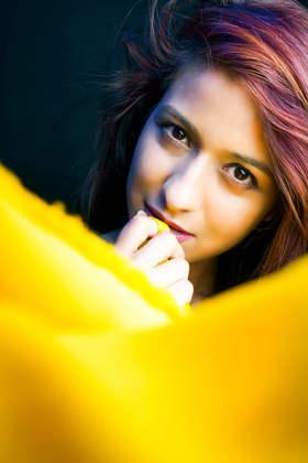 Kavita Tickoo portfolio image5