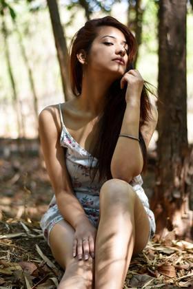 Kavita Tickoo portfolio image34
