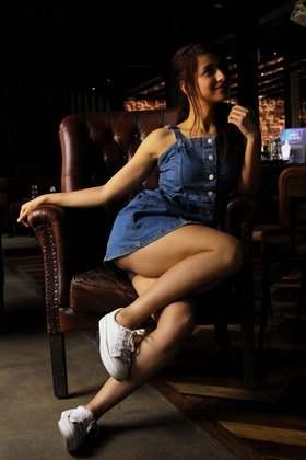 Kavita Tickoo portfolio image32