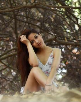 Kavita Tickoo portfolio image16
