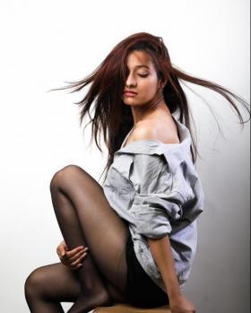 Kavita Tickoo portfolio image15