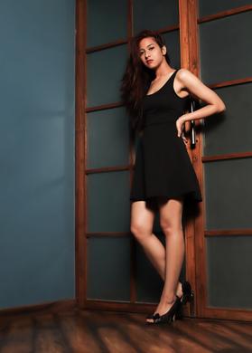 Kavita Tickoo portfolio image8