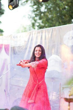Diya Gupta portfolio image2