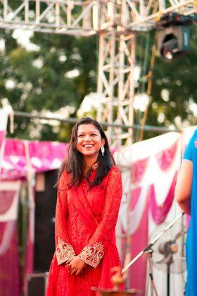 Diya Gupta portfolio image1