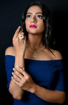 Aayushi portfolio image9
