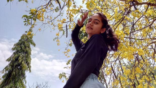 Aayushi portfolio image5