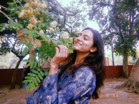 Aayushi portfolio image4