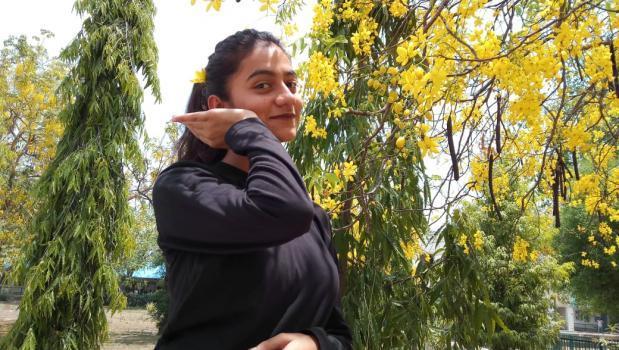 Aayushi portfolio image3