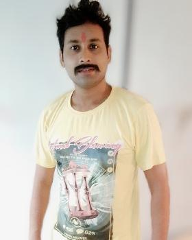 Rohit Shrivastava portfolio image7