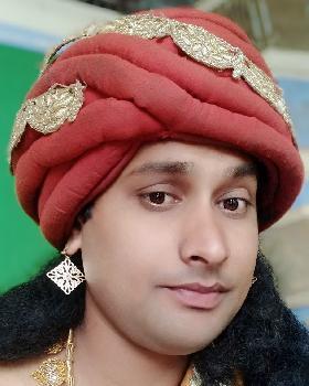 Rohit Shrivastava portfolio image1