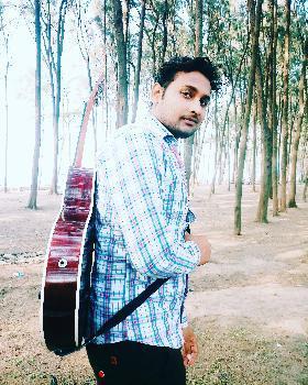 Rohit Shrivastava portfolio image9