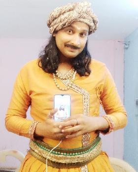 Rohit Shrivastava portfolio image6