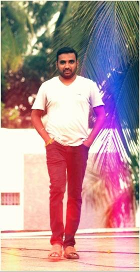 Sampath Kumar portfolio image2